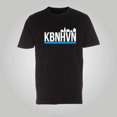 København T-shirt