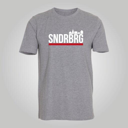 Sønderborg t-shirt